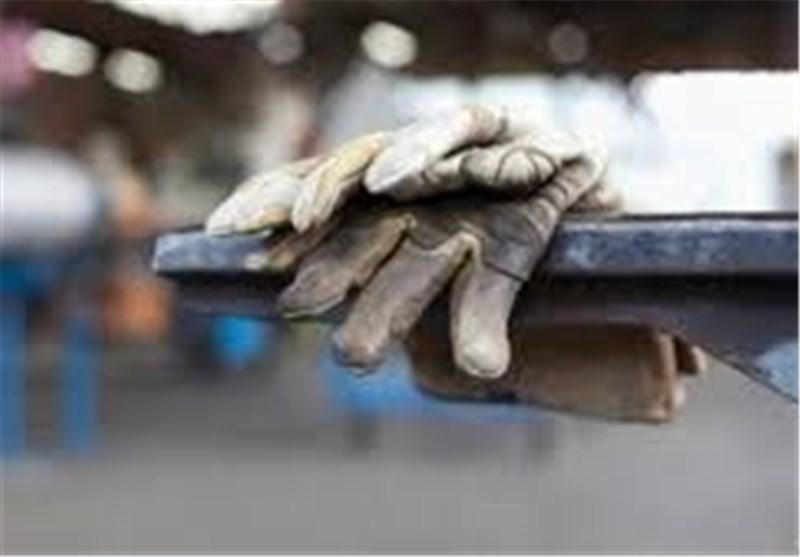 کارگر ساده یزد