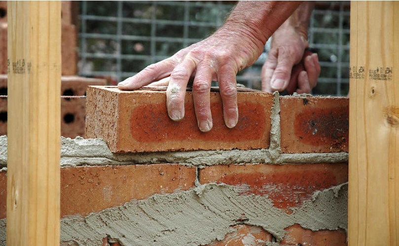 بنایی ساختمان یزد